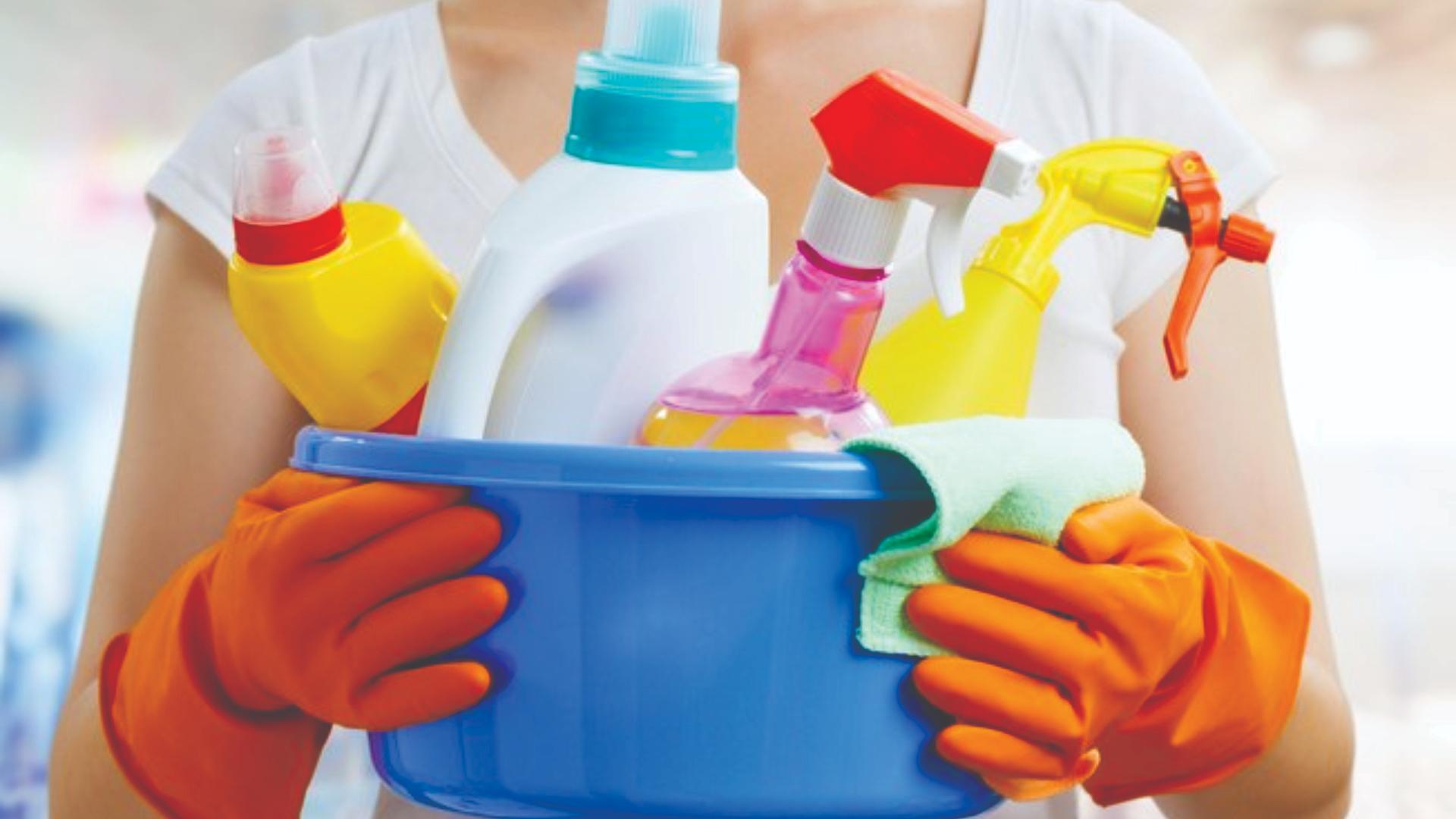 Descubra si la relación laboral con su trabajadora del hogar ha llegado a su límite